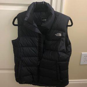 The North Face Women's Goose Down Vest